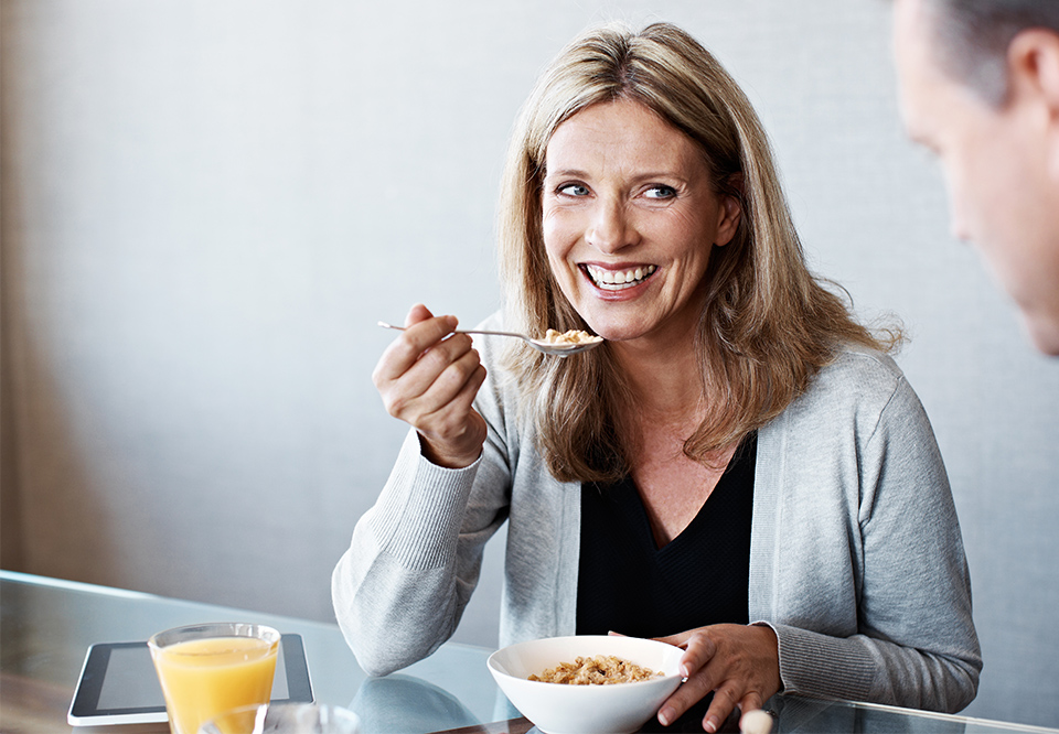 spis dig fra overgangsalderen opskrifter