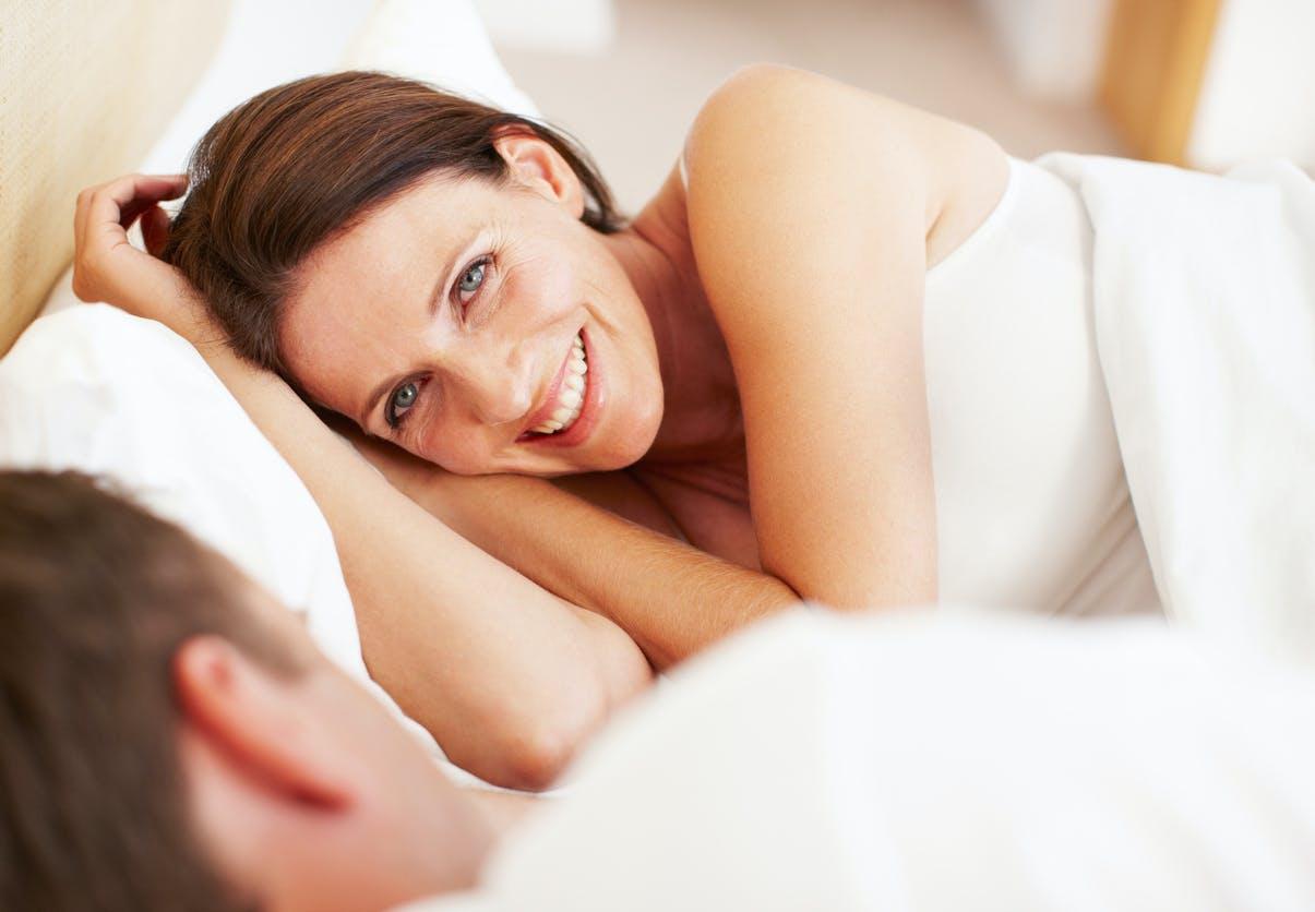 sex i dag kvinder 40