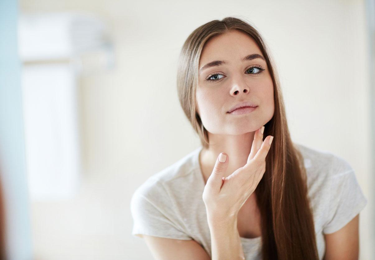 Hvordan man finger en pige for at gøre hendes sprøjt