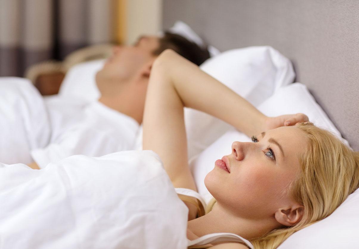 hvordan man laver mandlig orgasme længere