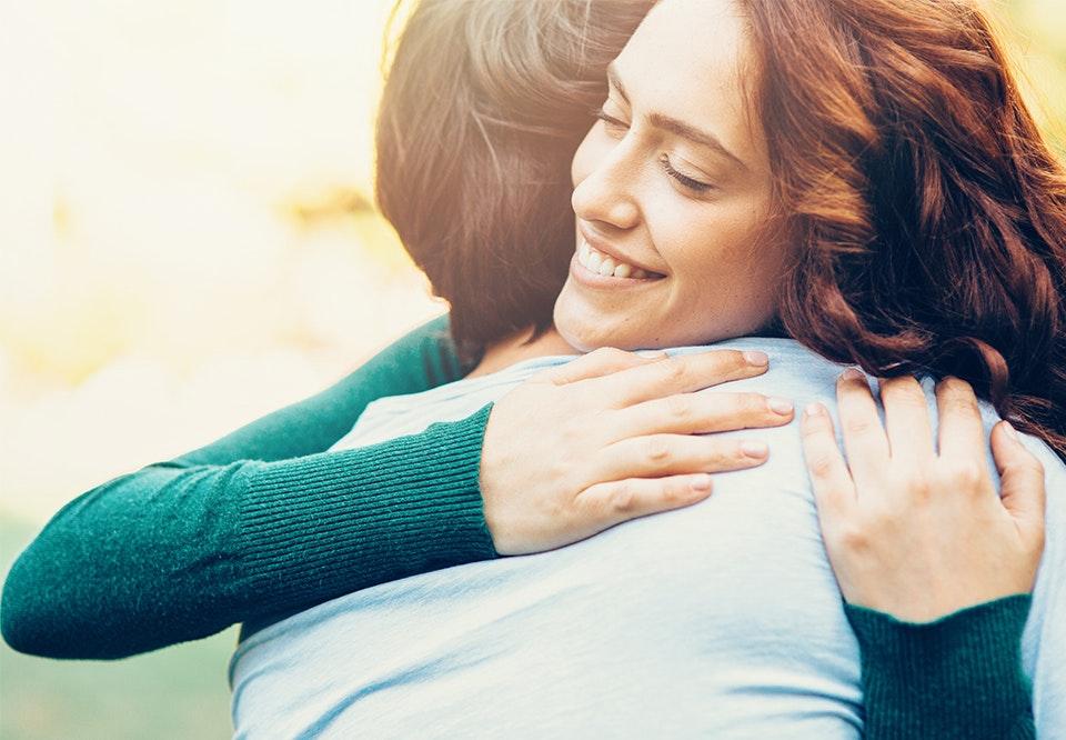 Langdistanceforhold utroskab dating
