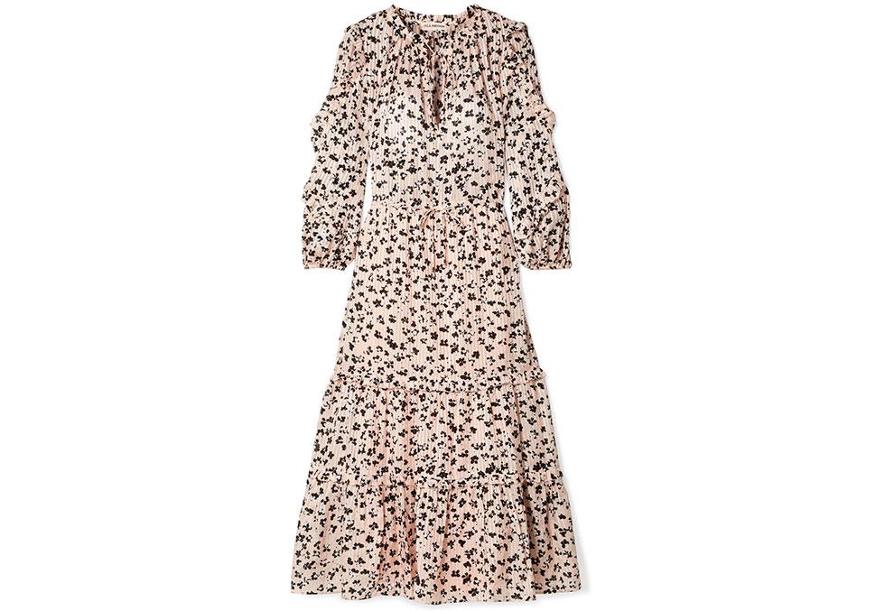 15 langermede kjoler | Costume.no