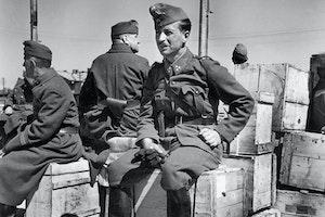 Laszlo punkosti ungerska 2 armen kiev 1942 qlz7galnokexanut21ktiq