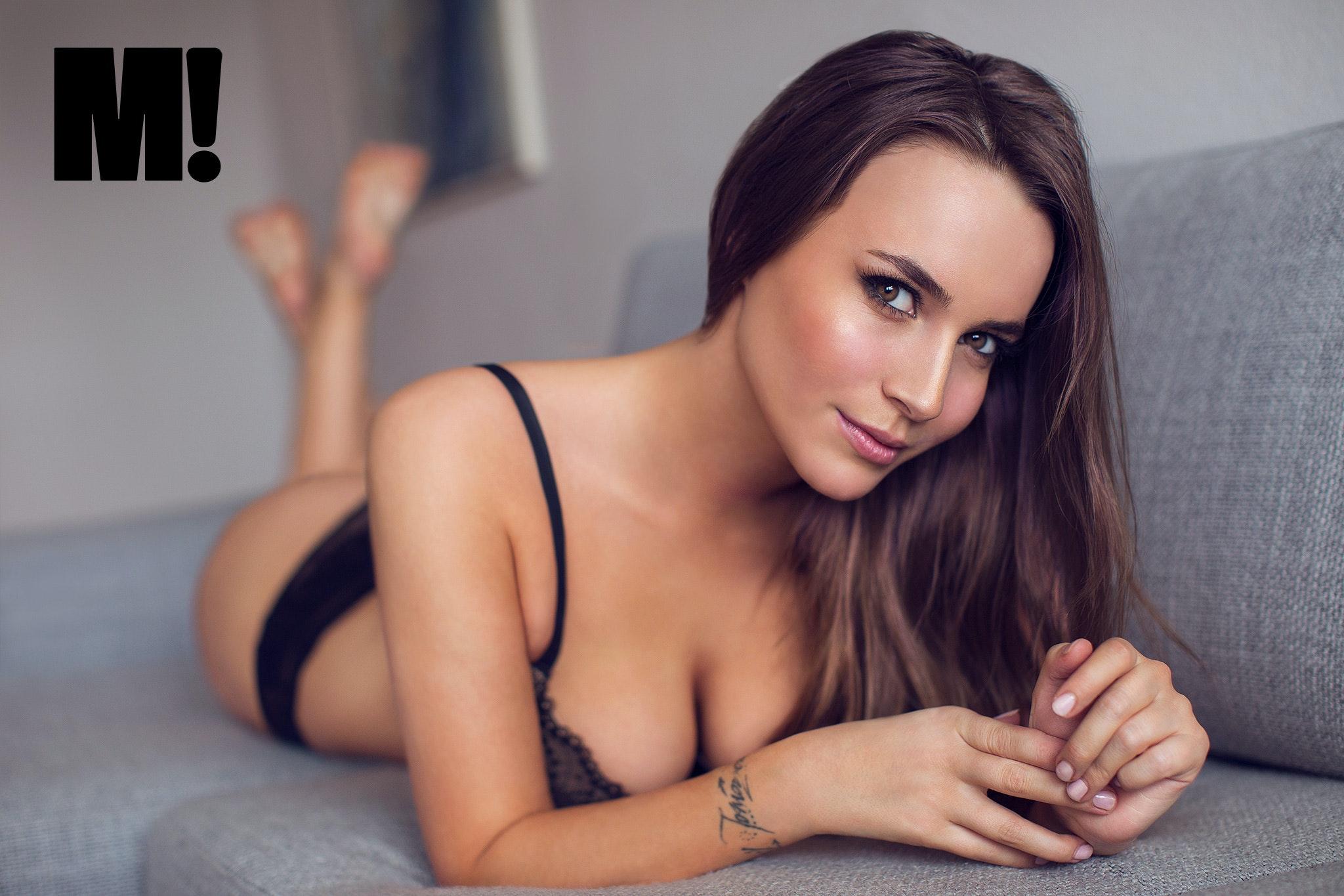 transvestite massage pornostjerne zilean
