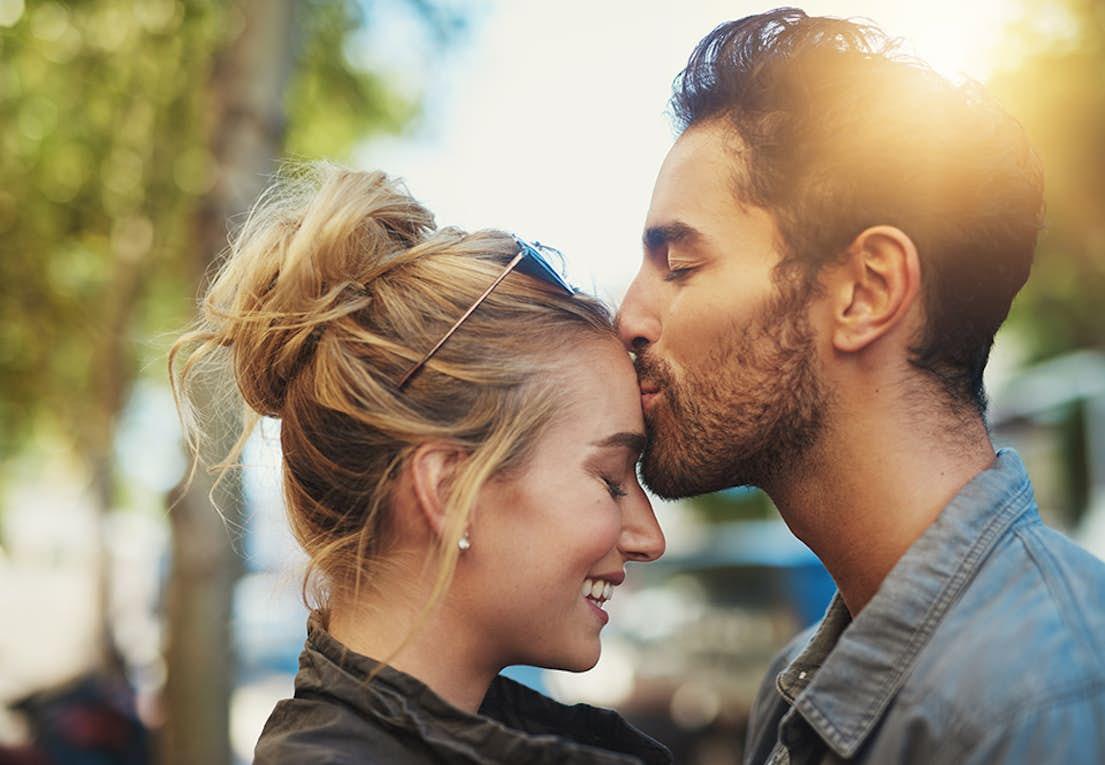 dating destinfl