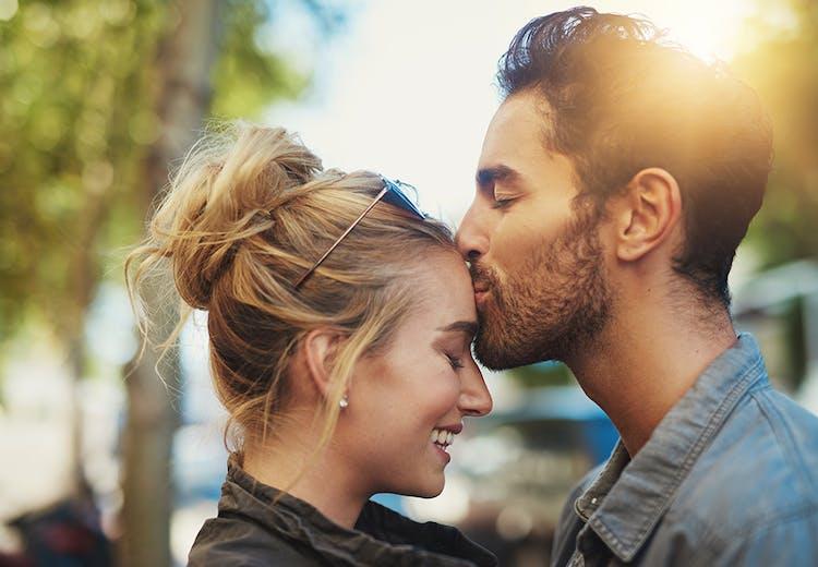 homoseksuel dating latinamerika