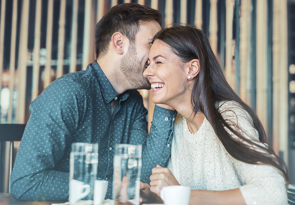 Kan ikke komme under samleje norsk dating