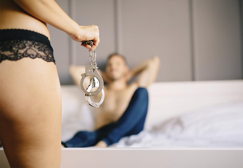 Fraek date med en gift kvinde 5
