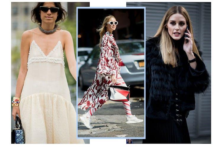 786515c0 Styling: De her ting gør stilfulde kvinder ALDRIG   Costume.dk