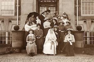Lesbisk brollopsfest 1910 talet 8ebh3mu4amkxjc2plknoba