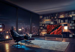 Lg signature product oled tv r9 the vision w cm3os7lgsvzvhfew xvmna