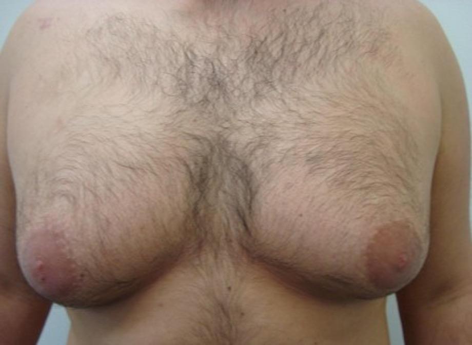 pornomodels mand til mand sex