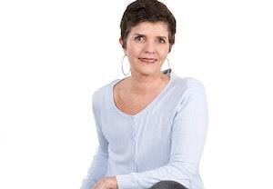 Lisbeth pettersen kreft cqt fr qclshjcojn7zu1w