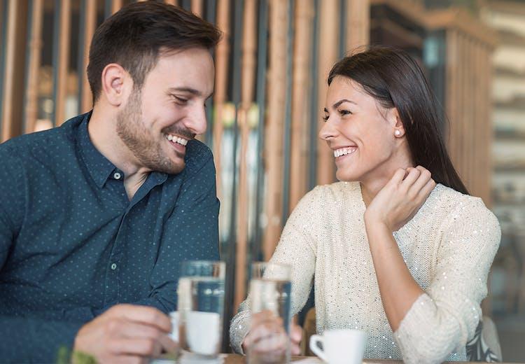 Dating samme sociale klasse