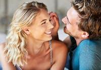 hvordan man retter tidlige datingfejl