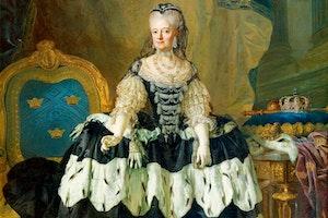 Lovisa ulrika preussisk svensk prinsessa 1775 mnpbvacdbgumwoyi3momag