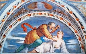 Lucius verginius dodar dottern verginia rtzctm1wptnicembsudsea