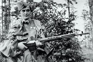 Ludmila pavlitjenko prickskytt roda armen 0unx g8ick8unwfxef1zfa