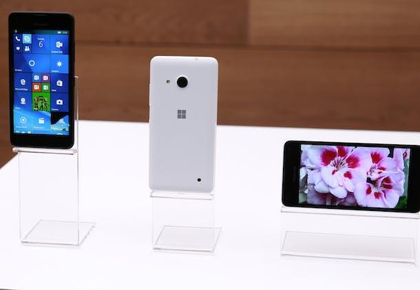 16d86672c Microsoft: Bytt Windows-mobilen til Android eller iOS | Komputer.no