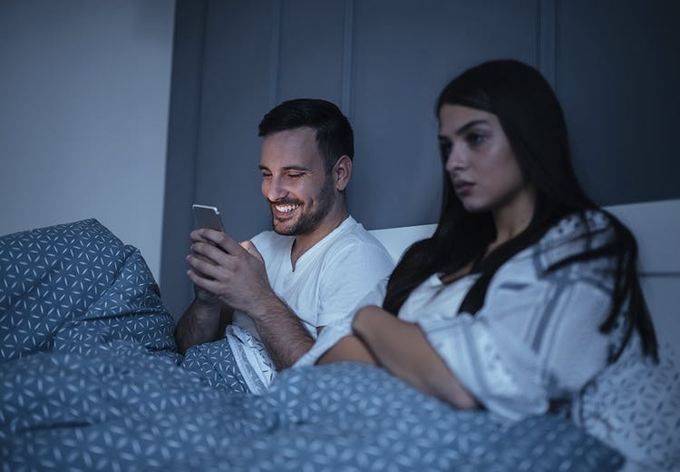 internet dating australien gratis
