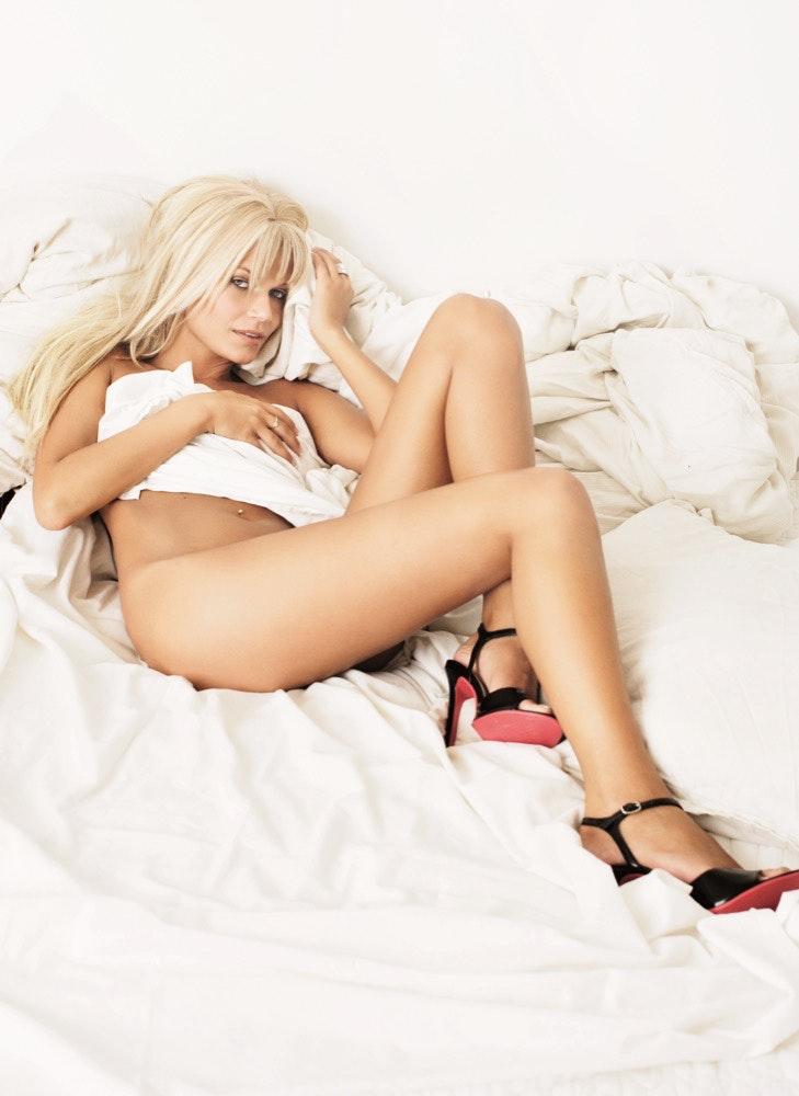 frække amatør billeder massage escort annoncer
