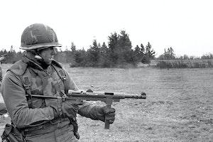 M45 kpist usa swedish k smg ovning 1982 isotw4gapmly tz1cqup0q