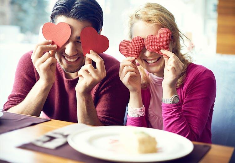 eksempler på en god online dating besked