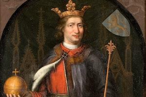 Magnus eriksson kung av sverige och norge tbd70jmuutjecrc0vctklg