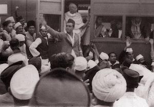 Mahatma gandhi folksamling tag f4k4noj62nteirra2ihpla
