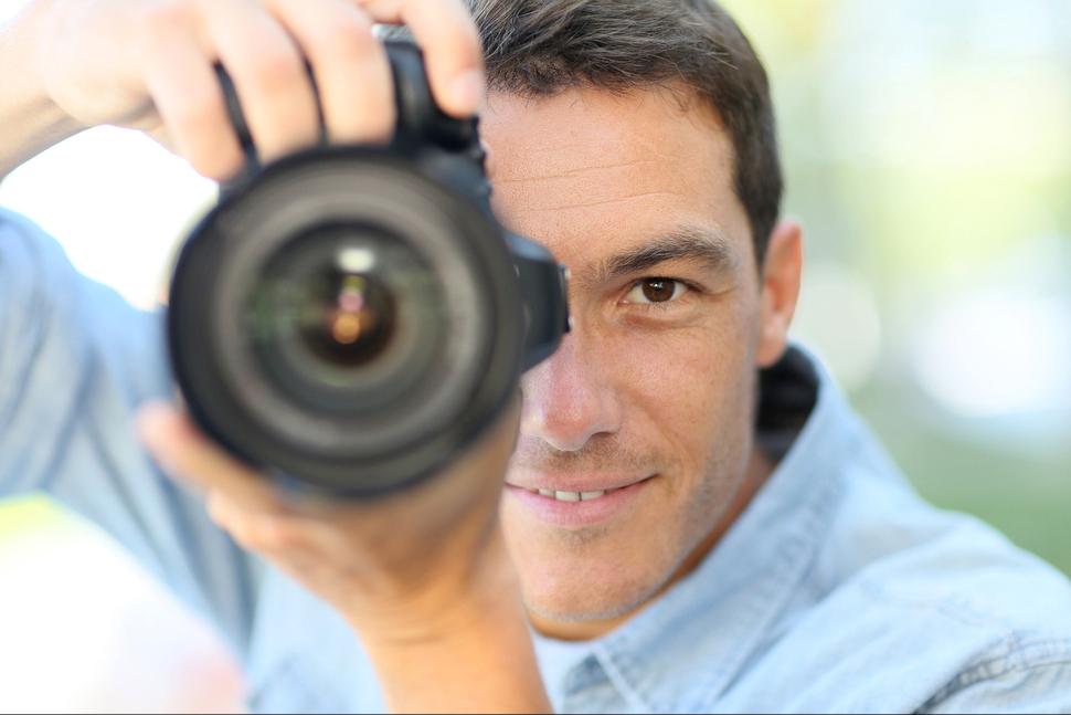 gratis amatør spredning af billeder