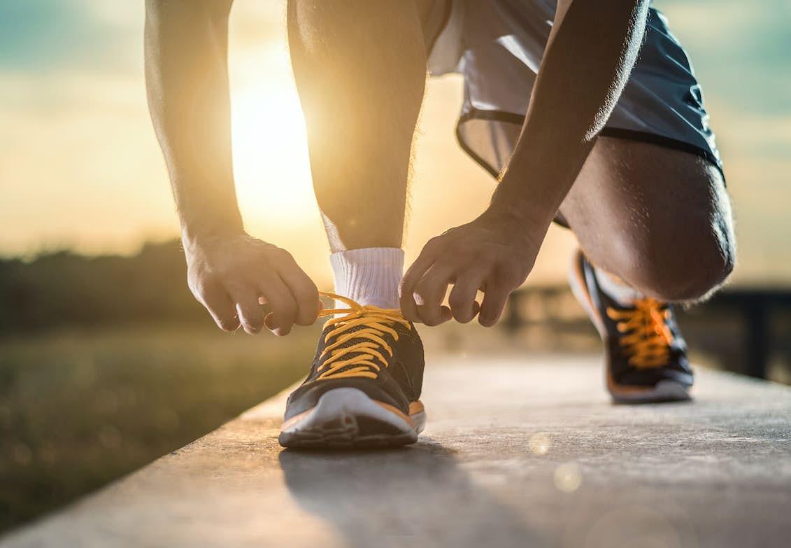 träningsprogram halvmarathon nybörjare