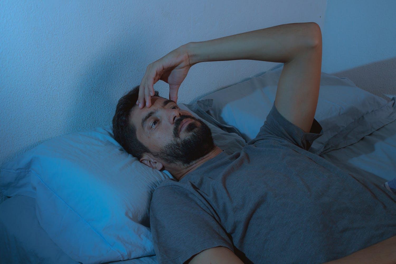 kan ikke sove mand søger mand chat