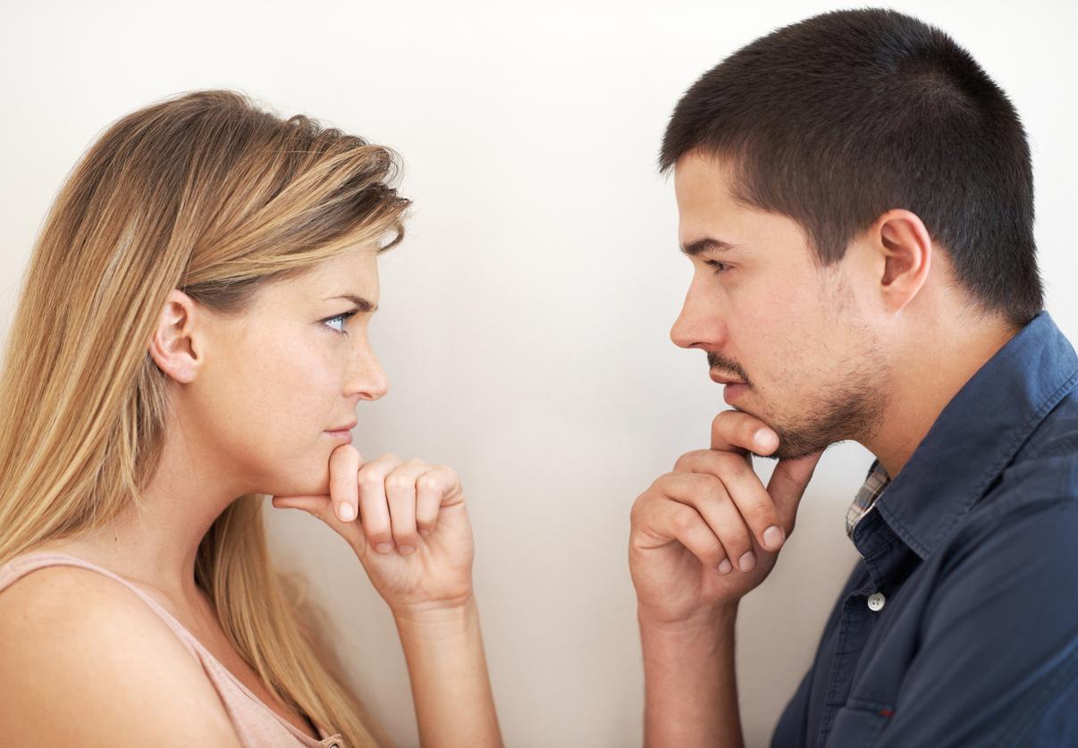 kvinder søger yngre mænd tlf chat