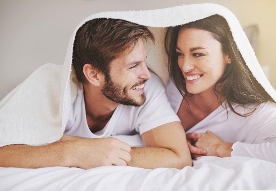 Homoseksuelle mænds sexstillinger