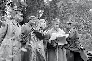 Mannerheim karta ww2 m8 cenvpdegjpdfreiosow