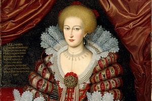 Maria eleonora sveriges drottning 1600 tal e8cj1jojsu1asomkfmmgyq