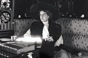 Maria pavlovna 1912 d51bkprenkjvoctf3yi4ka