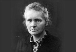 Marie curie portratt 1920 cirka fpyqswvngrjzzvoc eyidg