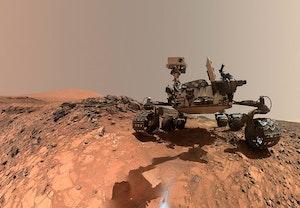 Mars ccjw4tpvdvsunalzuf4rew