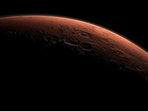 Mars 1 2 kfktkdm e0aa2j8yxvwznq