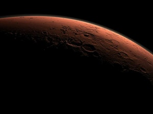 Mars 1 2 u7xiupghas4mruzogazicw