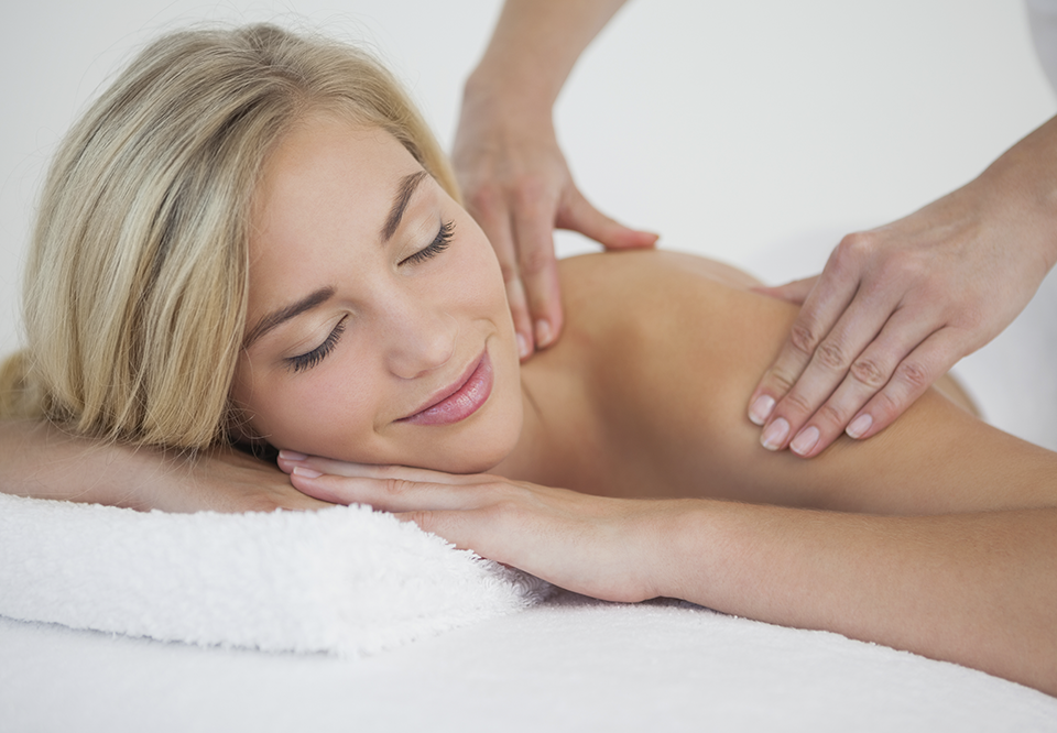 hvordan bliver jeg rig massage side dk
