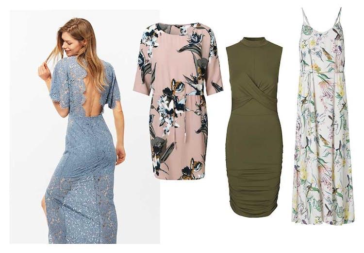 4aae3809 10 cool kjoler til sommerens fester | Costume.dk