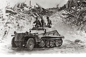 Meisel slaget om sevastopol tyskar 2 qvfosuh1vqebothh bwnhw