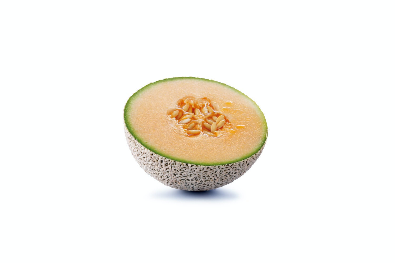 er honningmelon sundt