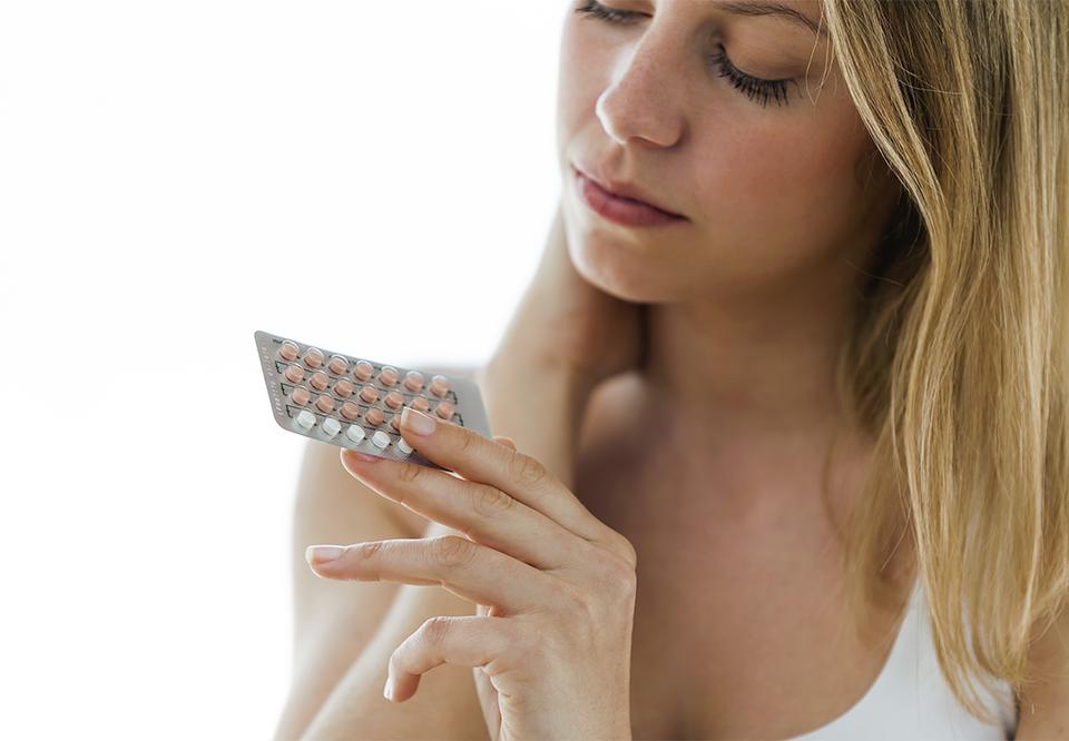 kan man blive gravid lige før menstruation dating dansk