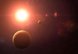 Merkur og venus  j0enb0ifikj202ocsrt g