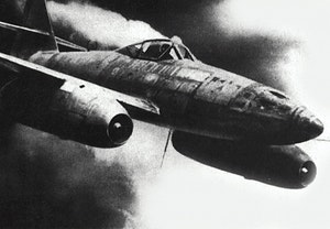 Messerschmitt me262 andra varldskriget start ouqjipqjlklcq3mvasvttq