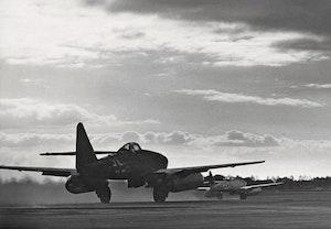 Messerschmitt me 262 startar 1945 6velgmk0j50dcvxohgadyw