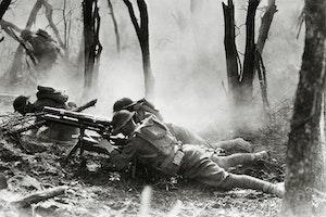 Meuse argonne offensiven 1918 rzswz2wnu20zndwxsbrjjq